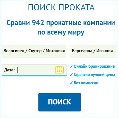 200*200